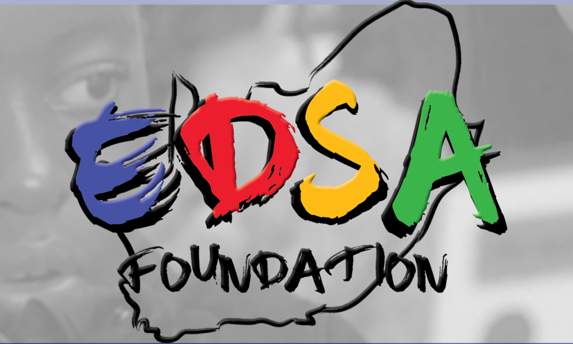 EDSA Foundation